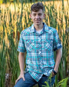 Cody Bonham Senior Photos NO SIG-0481