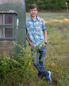 Cody Bonham Senior Photos NO SIG-0668