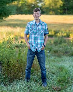 Cody Bonham Senior Photos NO SIG-0548