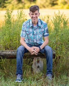 Cody Bonham Senior Photos NO SIG-0600-2