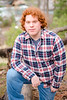 Colby Holt_1506