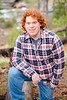 Colby Holt_1507