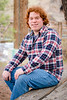 Colby Holt_1523