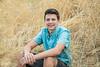 Senior Photos - Cole Niles Full Size-6926-047