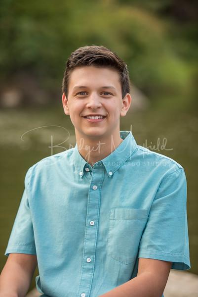 Senior Photos - Cole Niles Full Size-6878-022