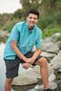 Senior Photos - Cole Niles Full Size-6916-041