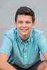Senior Photos - Cole Niles Full Size-6914-039