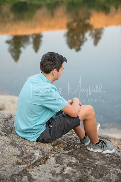 Senior Photos - Cole Niles Full Size-6906-033