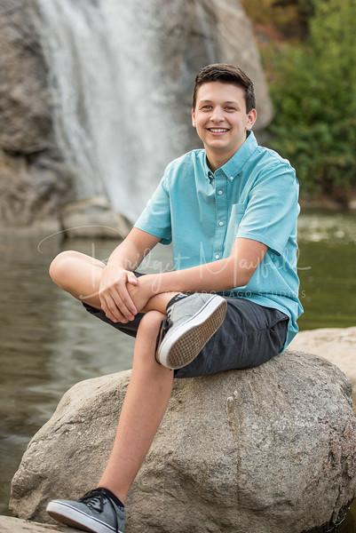 Senior Photos - Cole Niles Full Size-6874-020