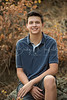 Senior Photos - Cole Niles Full Size-6891-028