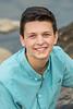 Senior Photos - Cole Niles Full Size-6922-044