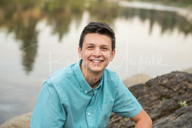 Senior Photos - Cole Niles Full Size-6924-045