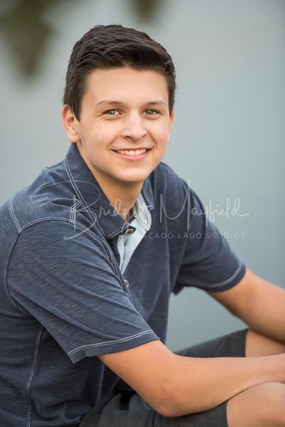 Senior Photos - Cole Niles Full Size-6904-032