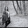 Cincinnati Senior Photos and Portraits
