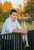 Senior Photos_Dixon Gerber-1058