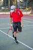Senior Photos_Dixon Gerber-0965