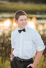 Senior Photos_Dixon Gerber-1073