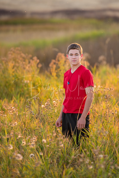 Senior Photos_Dixon Gerber-1034