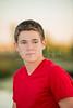 Senior Photos_Dixon Gerber-1054