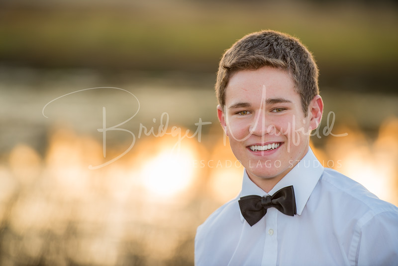 Senior Photos_Dixon Gerber-1072