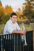 Senior Photos_Dixon Gerber-1059