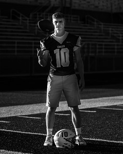 Dustin Koopman Senior Photos Full Size-8475-2