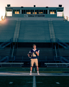 Dustin Koopman Senior Photos Full Size-8673-2