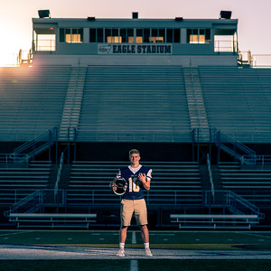 Dustin Koopman Senior Photos Full Size-8673