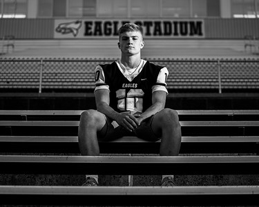 Dustin Koopman Senior Photos Full Size-8855-2