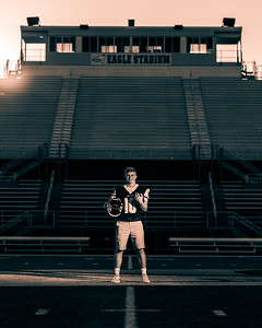 Dustin Koopman Senior Photos Full Size-8673-3