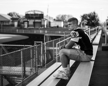 Dustin Koopman Senior Photos Full Size-8908-2
