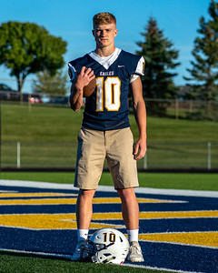 Dustin Koopman Senior Photos Full Size-8431-2