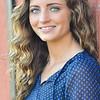 Cincinnati High School Senior Photos and Portraits