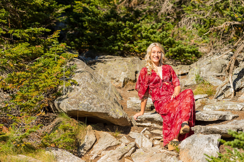 Holly Flynn Sr Photos Mt Spokane-5348