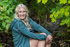 Holly Flynn Sr Photos Mt Spokane-5855