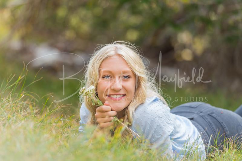 Holly Flynn Sr Photos Mt Spokane-5575