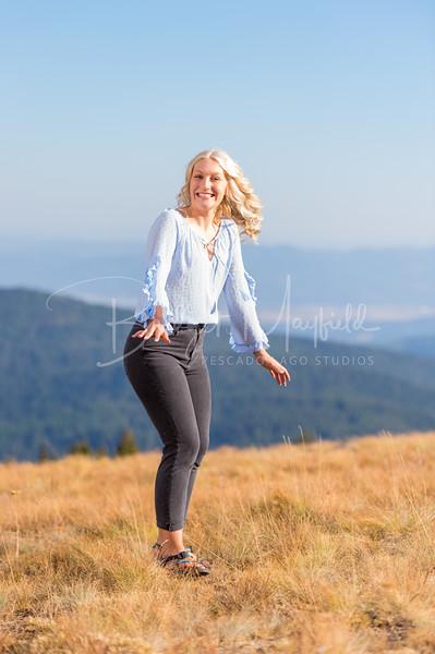 Holly Flynn Sr Photos Mt Spokane-5713