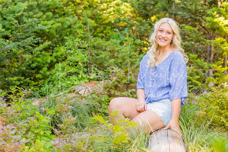 Holly Flynn Sr Photos Mt Spokane-5249