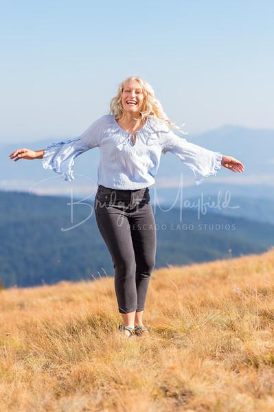 Holly Flynn Sr Photos Mt Spokane-5681