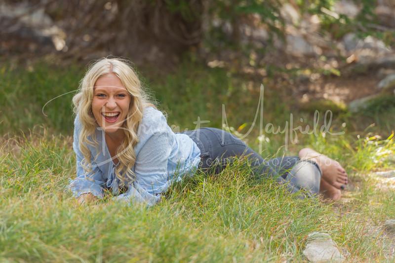 Holly Flynn Sr Photos Mt Spokane-5572