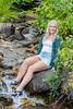 Holly Flynn Sr Photos Mt Spokane-5878