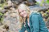 Holly Flynn Sr Photos Mt Spokane-5891