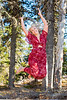 Holly Flynn Sr Photos Mt Spokane-5303