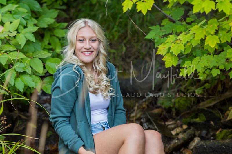 Holly Flynn Sr Photos Mt Spokane-5845