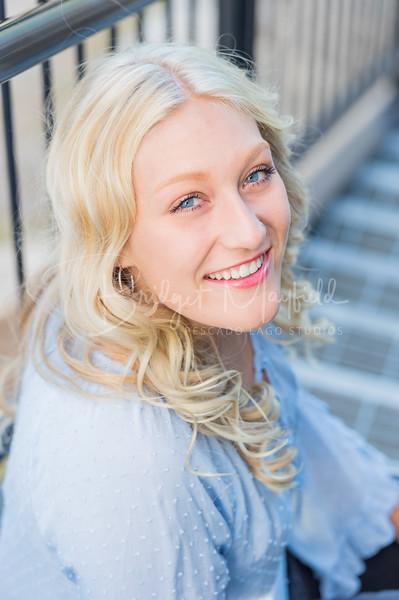 Holly Flynn Sr Photos Mt Spokane-5485
