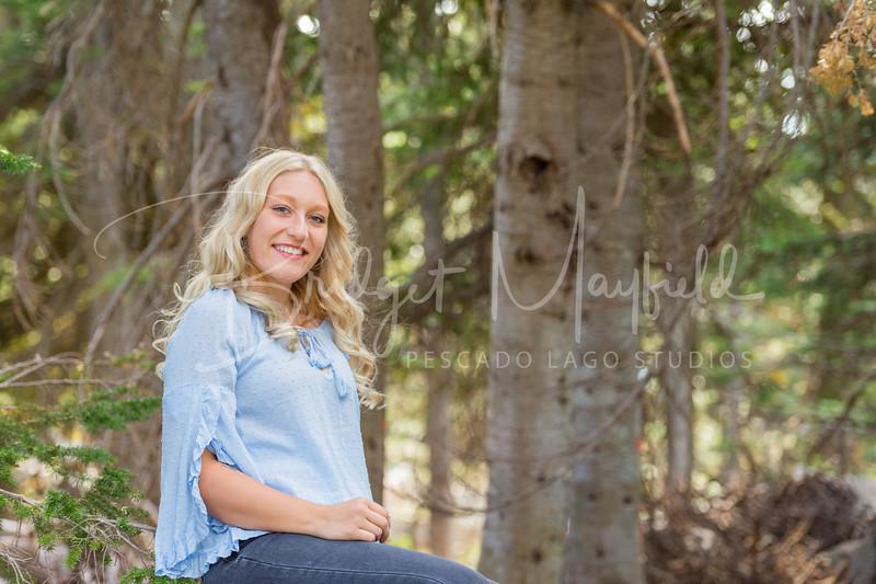Holly Flynn Sr Photos Mt Spokane-5598