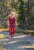 Holly Flynn Sr Photos Mt Spokane-5310