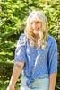 Holly Flynn Sr Photos Mt Spokane-5273