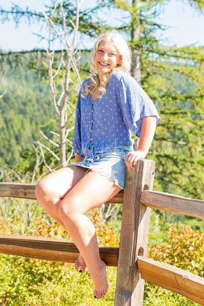 Holly Flynn Sr Photos Mt Spokane-5235
