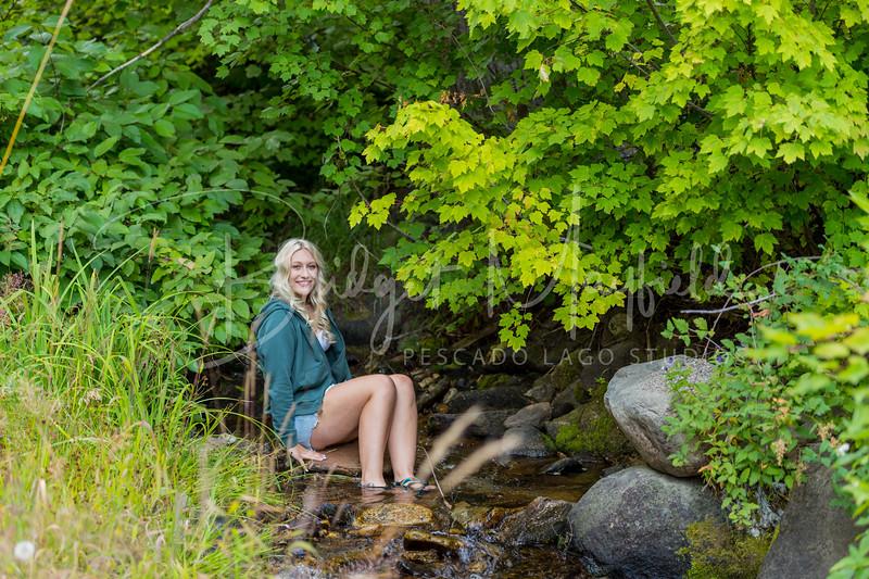 Holly Flynn Sr Photos Mt Spokane-5846
